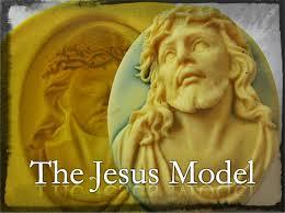 Jesus Model