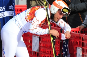 OLY-2014-SKI-ALPINE-SUPERG-MEN