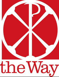 the_way_logo