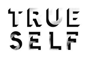 TrueSelf