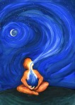 Breathe Spirit