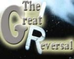 great-reversal