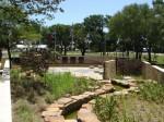 Irving Memorial Park