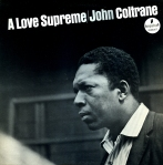 John-Coltrane-A-Love-Supreme-LP
