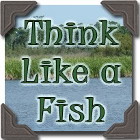 Think-Like-a-Fish